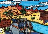 MUSIC | EP review: San Proper & Pit Spector 'Prospector #02'