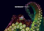 MUSIC   Album review: Butch 'Watergate 18'