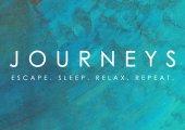 MUSIC   Album review: Needwant 'Journeys'