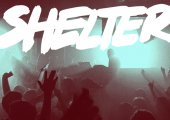 NEWS | W.A.R and Sankeys present Shelter