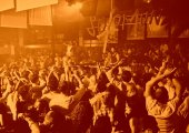 NEWS | Solomun + 1 pre-opening party at Pacha