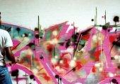 MUSIC   Album of the week: Joey Negro + Sean P 'Supafunkanova 2'