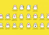 FEATURE   DJs on Snapchat - it's a thing.