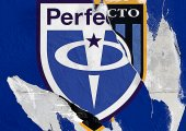 MUSIC   Album review: 25 Years of Perfecto Records