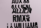 MUSIC | EP review: Allien RMXS