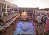 NEWS | More artists announced for Ibiza Rocks 2015