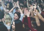 REVIEW | Loco Dice at The Liquid Room, Edinburgh, 4th April