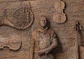 MUSIC | Album of the week: Henrik Schwarz 'Instruments'
