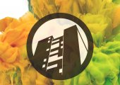MUSIC | Album of the week: Madtech 02 - Ibiza