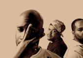 NEWS | Mark Ronson and De La Soul to play Ibiza Rocks