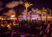 NEWS | Diynamic Outdoor returns to Ibiza