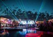 NEWS | Creamfields Ibiza
