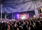 NEWS | Space Ibiza opening fiesta line-up