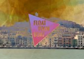 VIDEO | Float Your Boat + Cream boat party season trailer