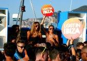 NEWS | Lost in Ibiza earlybird tickets