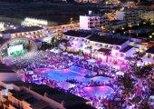 NEWS | Creamfields Ibiza line-up