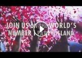 VIDEO | Creamfields Ibiza 2015