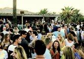 NEWS | Andrea Oliva presents Outside at Beachouse
