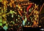 NEWS | HEART Ibiza party tickets now available with Ibiza Spotlight