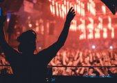 REVIEW | Cream Ibiza 21st Birthday at Amnesia, 30th July