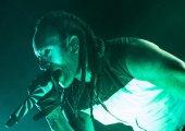 REVIEW | Creamfields Ibiza at Ushuaïa, 2015