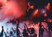 MUSIC | Ibiza Soundtrack: August 2015