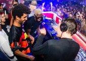 REVIEW | Paradise closing party at DC10, 2015