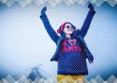 NEWS | Ibiza Rocks the Snow festival headliner announced