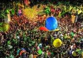 REVIEW | Elrow/Kehakuma closing party, 2015