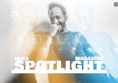 MAGAZINE | Ibiza Spotlight Magazine | Issue 038: LIVE NOW