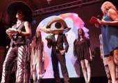 NEWS | DJ Awards honour the biggest makers and creators in Dance