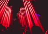 REVIEW | Redlight closing party + Sankeys Awards winners, 2015