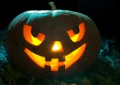 FEATURE | UK Halloween Round Up