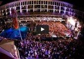 VIDEO | Ibiza Rocks 2014 aftermovie