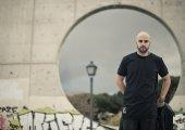 Video: UNER releases My Ibiza short film, Ibiza